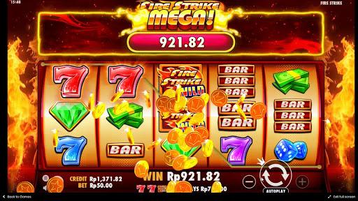 Cara Mendapatkan Slot Game Free